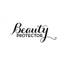 Beauty Protector