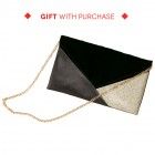 Spend £30 At The Birchbox Shop, Get A FREE Luxe Birchbag + Golden Chain. Use Code: GOLDSTAR