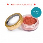 Spend £45+ At The Birchbox Shop, Get A FREE Jane Iredale 24-Karat Gold Dust. Use Code: 24KARAT