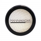 Manna Kadar Cosmetics High Definition Powder