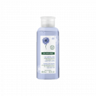 Klorane Soothing Micellar Cleanser with Organic Cornflower for Sensitive Skin