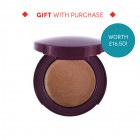 Spend £55+ At The Birchbox Shop, Get A FREE Wild About Beauty Multi Purpose Tint. Use Code: WILDTINT