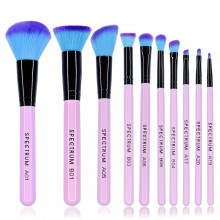 Spectrum Collections 10 Piece Essentials Set