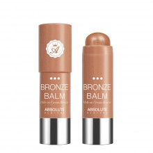 Absolute New York Bronze Balm in Sun Kissed