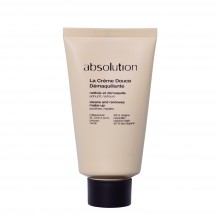 Absolution Gentle Cleansing Cream