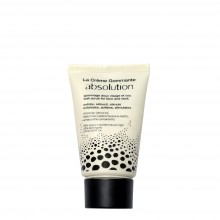 Absolution Facial Scrub