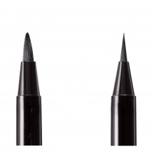 Anna Sui Sui Black Ink Liner 001 Ultimate Black