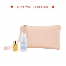 Spend £30+ at The Birchbox Shop, Get A FREE Aromatherapy Associates Relax Kit. Use Code: AARELAX