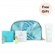 Spend £30+ on Aromatherapy Associates, Get A FREE Revive Kit. Use Code: AAREVIVE