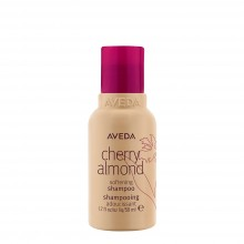 Aveda Cherry Almond Trial Size Shampoo - 50ml