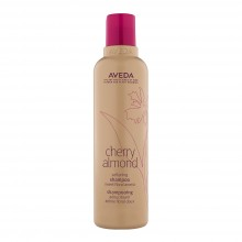Aveda Cherry Almond Shampoo - 250ml