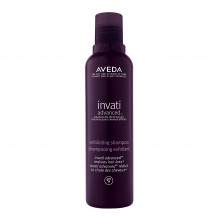 Aveda Invati Advanced™ Exfoliating Shampoo