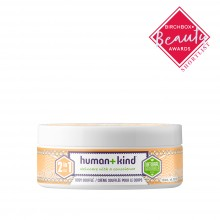 Human+Kind Body Souffle