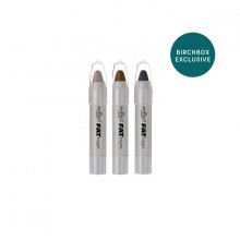Eyeko Fat Eye Stick Trio