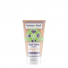 Human+Kind Hand+Elbow+Feet Cream - Watermelon
