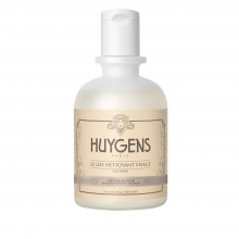 Huygens Infusion Blanche Purifying Face Wash