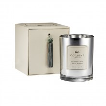 Cochine Water Hyacinth & Lime Blossom Candle