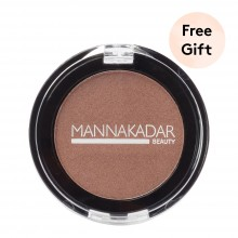 Spend £50+ at The Birchbox Shop, get a FREE Manna Kadar Cosmetics Fantasy 3-in-1 Eyeshadow. Use Code: 3IN1