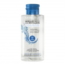 Marcelle Micellar Water - Normal Skin