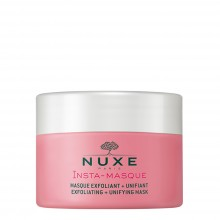 Nuxe Exfoliating and Unifying Mask