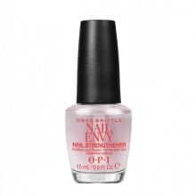 OPI Nail Envy Dry & Brittle Nails