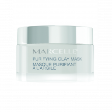 Marcelle Purifying Mask