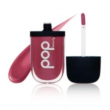 POP Beauty Plump Pout (Fuchsia Freesia)