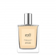philosophy Pure Grace Nude Rose EDT
