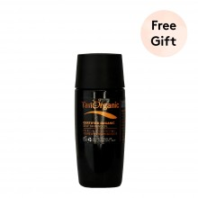 Spend £20+ at The Birchbox Shop, get a FREE TanOrganic Tanning Oil. Use code: TANTASTIC