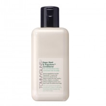TommyGuns Sage, Basil & Yogurtene Conditioner 250ml