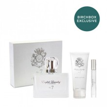 English Laundry No. 7 For Her EDP 3pc Gift Set