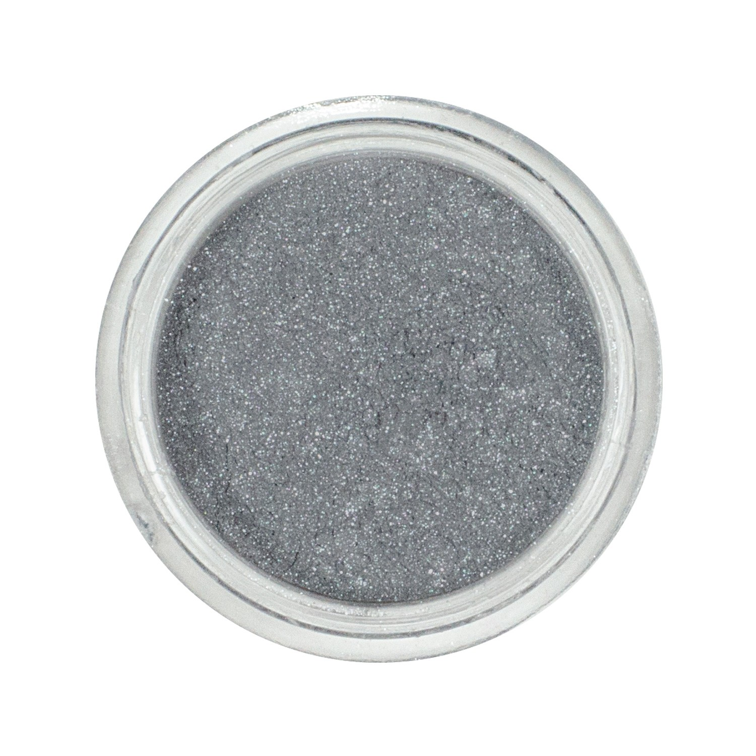 marsk mineral eyeshadow how to use